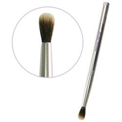 Urban Decay Crease brush