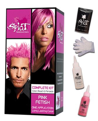 Splat pink fetish reviews photo makeupalley splat pink fetish solutioingenieria Image collections