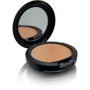 MAC Cosmetics Select SPF 15 Moistureblend ] [DISCONTINUED]