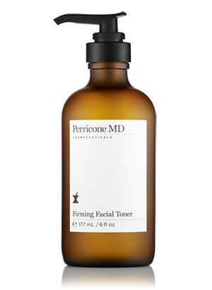 Perricone Face Firming Toner