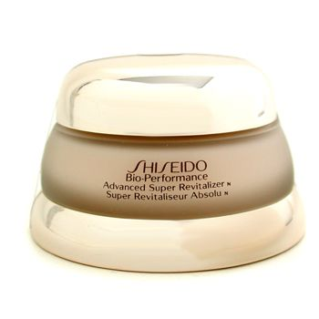 Shiseido  Bio-Performance Advanced Super Revitalizer