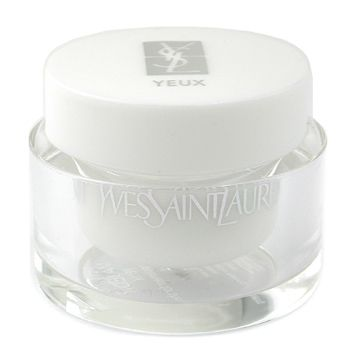Image result for ysl temps majeur eye cream