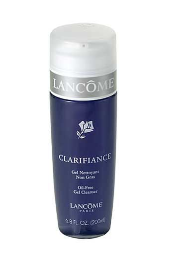 Lancome Clarifiance [DISCONTINUED]