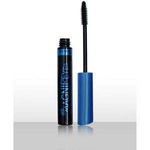 Rimmel Magnif'Eyes Eye Opening Waterproof