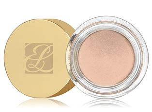 Estee Lauder Double Wear Stay-In-Place ShadowCreme - Ivory Lace
