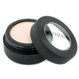 Smashbox Single Eye Shadow - Filter