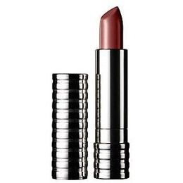 Clinique Different Lipstick - Spiced Apple
