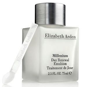 Elizabeth Arden Millenium Day Renewal Emulsion [DISCONTINUED]