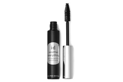 Bare Escentuals Weather Everything Waterproof Mascara