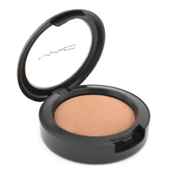 MAC Mineralize Blush - The Soft Meow