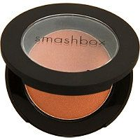 Smashbox Blush Rush in Gingersnap