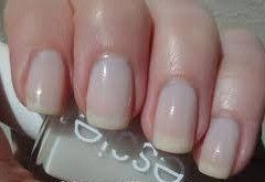 Essie Allure Reviews Photo Makeupalley