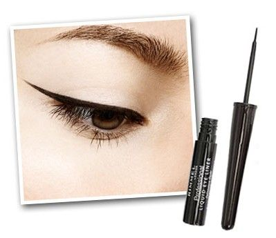 985ab1fabfc Glam Eyes Professional Liquid Liner Glam Eyes Professional Liquid Liner ...