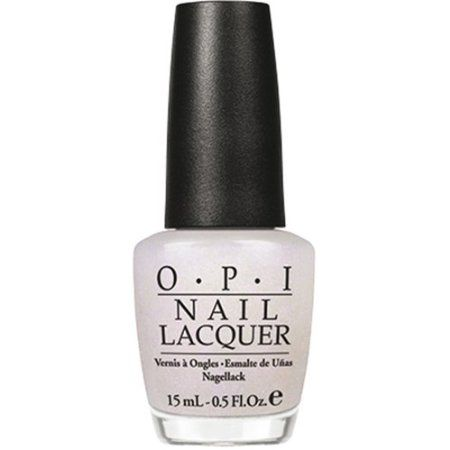 OPI I Juggle...Men