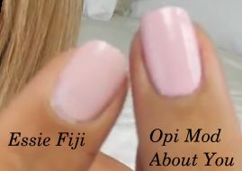 Essie Fiji Reviews Photos Makeupalley