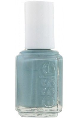 Image result for essie parka perfect