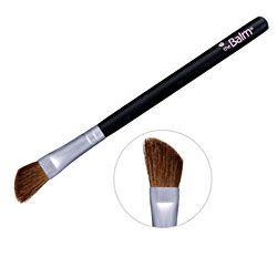 TheBalm Shady Lady Shadow Brush