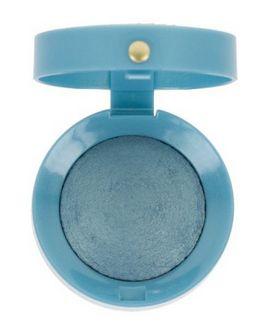 Bourjois Little Round Pot - Turquoise Ensoleillee 24