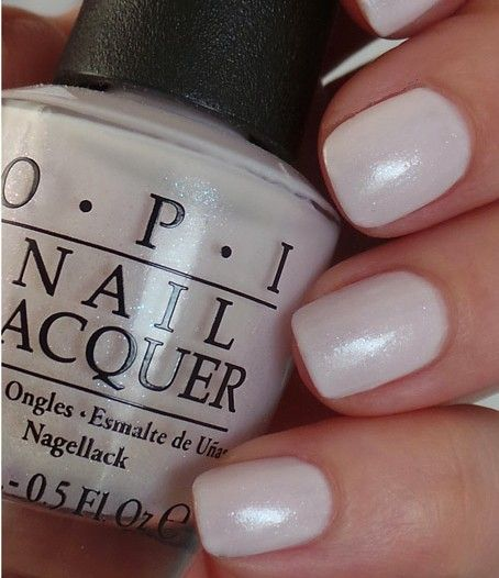 OPI Products - OPI Reviews - OPI Prices - Total Beauty