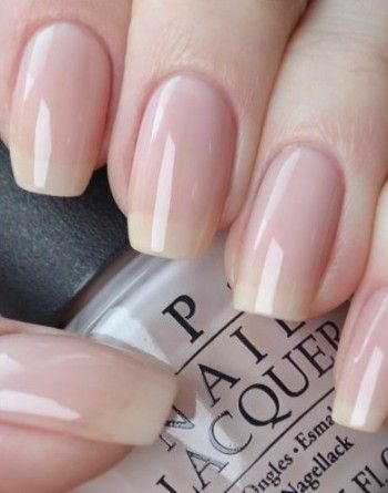 Opi Barre My Soul Reviews Photos Makeupalley