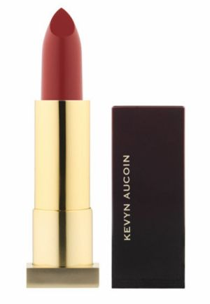 Kevyn Aucoin The Expert Lip Color - Samilke