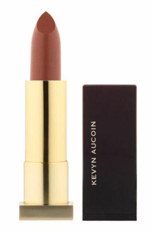 Kevyn Aucoin The Expert Lip Color - Thelmadora