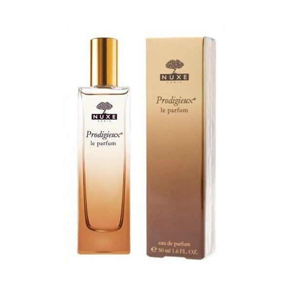 Nuxe Prodigieux Le Parfum Reviews Photos Makeupalley