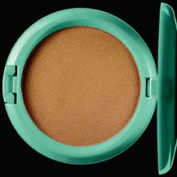 MAC Refined Enriched Bronze