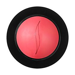 Sephora  Double Contouring Cream Blush - Poppy Pink
