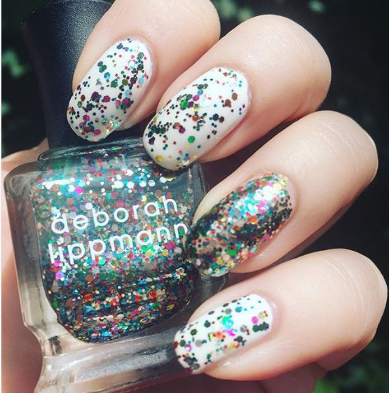 Deborah Lippmann Happy Birthday Reviews Photos Sorted By Rating