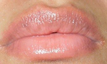 Lipstick -Maybelline - Moisture Whip - Nude Blush (Uploaded by keim)