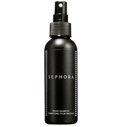 Sephora  Brush Shampoo