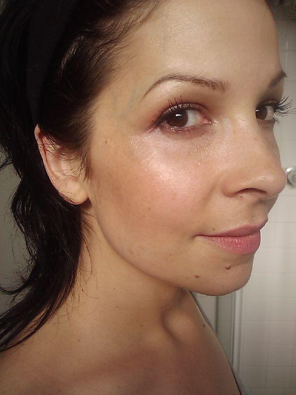 Benefit Cosmetics High Beam Liquid Highlighter Reviews