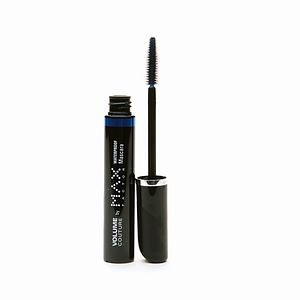 0668a331d6c Max Factor Lash Perfection Volume Couture Waterproof. Mascara. Uploaded by  Shayron