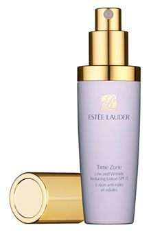 Estee Lauder Time Zone [DISCONTINUED]