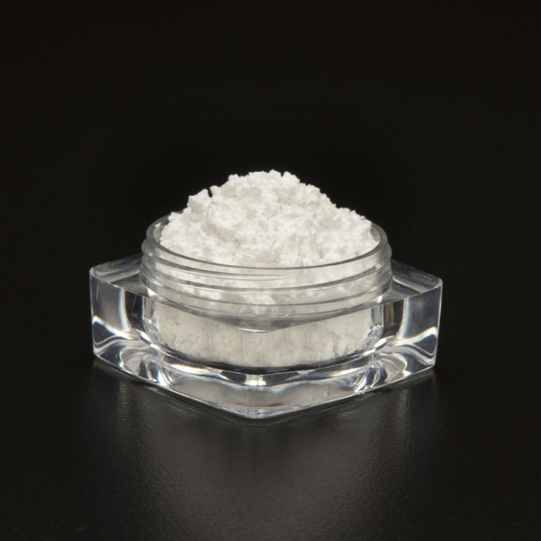 Coastal Scents Rice Powder