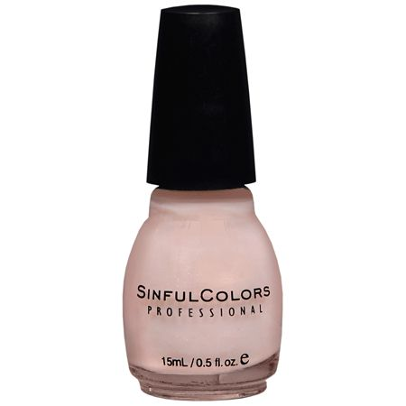SinfulColors Social Ladder