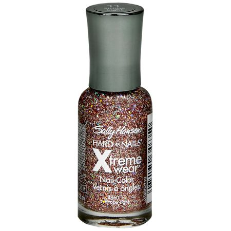 Sally Hansen Xtreme Wear in Strobe Light
