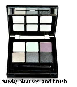 E.L.F. Back to School Eye Shadow Sets