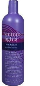 Clairol Shimmer Lights Conditioner