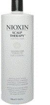 Nioxin Scalp Therapy