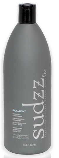 Sudzz Fx AquaFix Hydrating Conditioner
