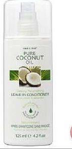 Inecto - Pure Coconut Oil Leave-in Conditioner