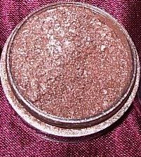 Jane Cosmetics Radiation in Sparked [DISCONTINUED]