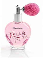 Victoria's Secret Ooh La La EDP