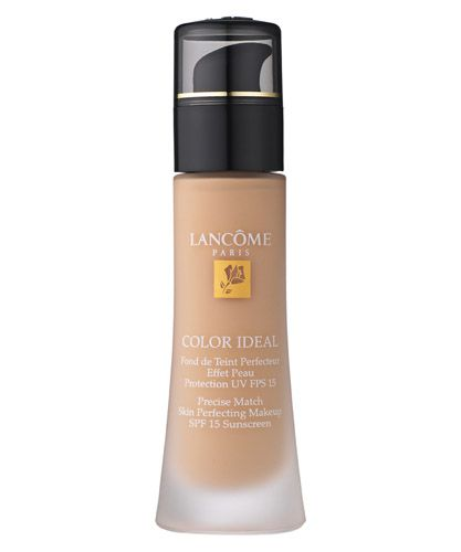 Lancome Color Ideal