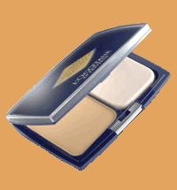 Immortelle Fresh Powder Foundation (Uploaded by Ania_Wang)