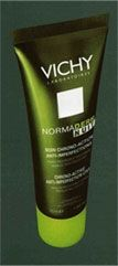Vichy Normaderm Night Chrono-Action Anti-Imperfection Hydrating Care