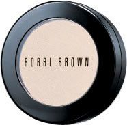 Bobbi Brown Shimmer Wash Eye Shadow - Snow