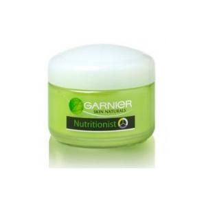 Garnier Nutritionist Night Cream